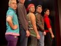 Altar Boyz Pre-Press 5