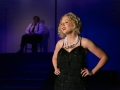allison-boettcher-as-roxie-hart