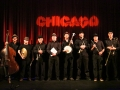 chicago-band_oliver-shirley-david-rumley-michael-folwer-patrick-marion-jim-mooney-billy-edwall-rik-ogden-chris-tweedy