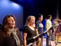 godspell_rehearsal_1