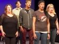 godspell_rehearsal_12