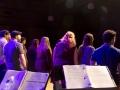 godspell_rehearsal_13