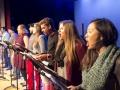 godspell_rehearsal_2