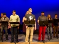 godspell_rehearsal_4