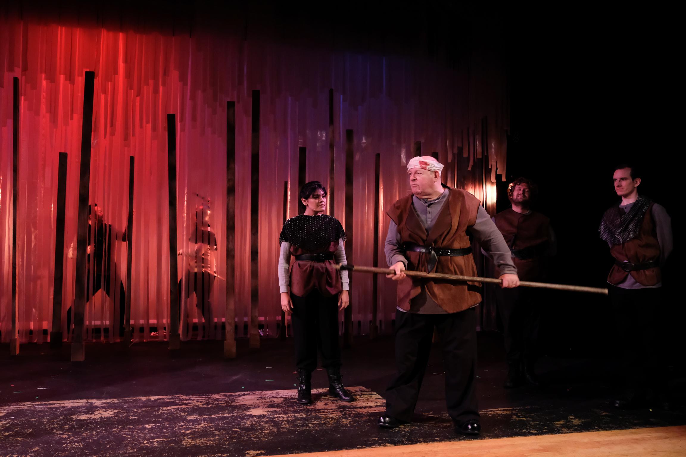 MacbethLowhres-2