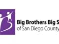 sponsor_bigbrothers