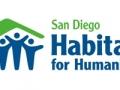 sponsor_habitat