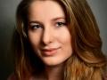 Danielle Bongiovanni