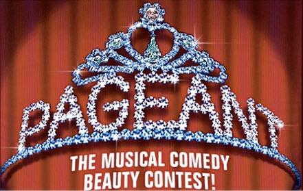 pageant-the-musical-atlanta-14th-street-playhouse-173-14th-street-atlanta-ga