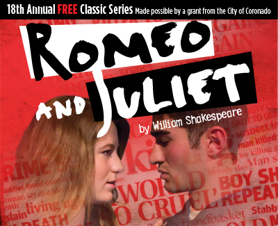 events_400x325_romeo2