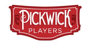 sponsor_pickwick
