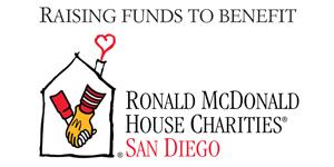 sponsor_ronaldmcdonald