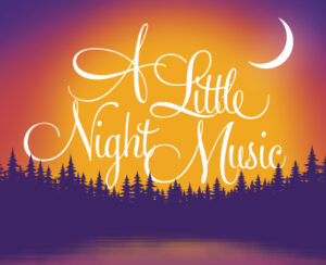 A Little Night Music @ Coronado Playhouse | Coronado | California | United States