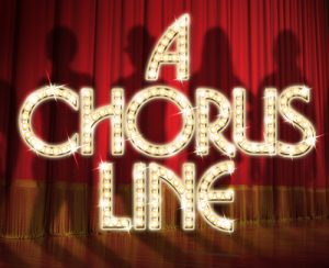 A Chorus Line @ Coronado Playhouse | Coronado | California | United States