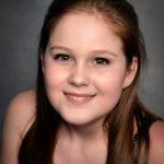 Eileen Parks 13