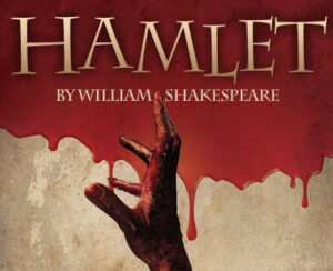 Hamlet @ Coronado Playhouse | Coronado | California | United States