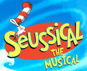 Seussical @ Coronado Playhouse | Coronado | California | United States