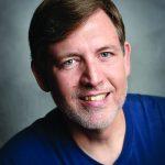 Steve Jensen 07