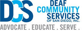 DeafCommunityServices
