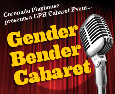 events_400x325_2016_cabaretgender
