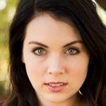 Shannon Whitten