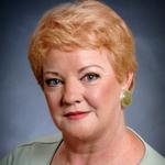 Sue Boland