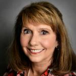 Susan Bray